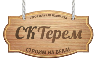 Логотип СКТерем